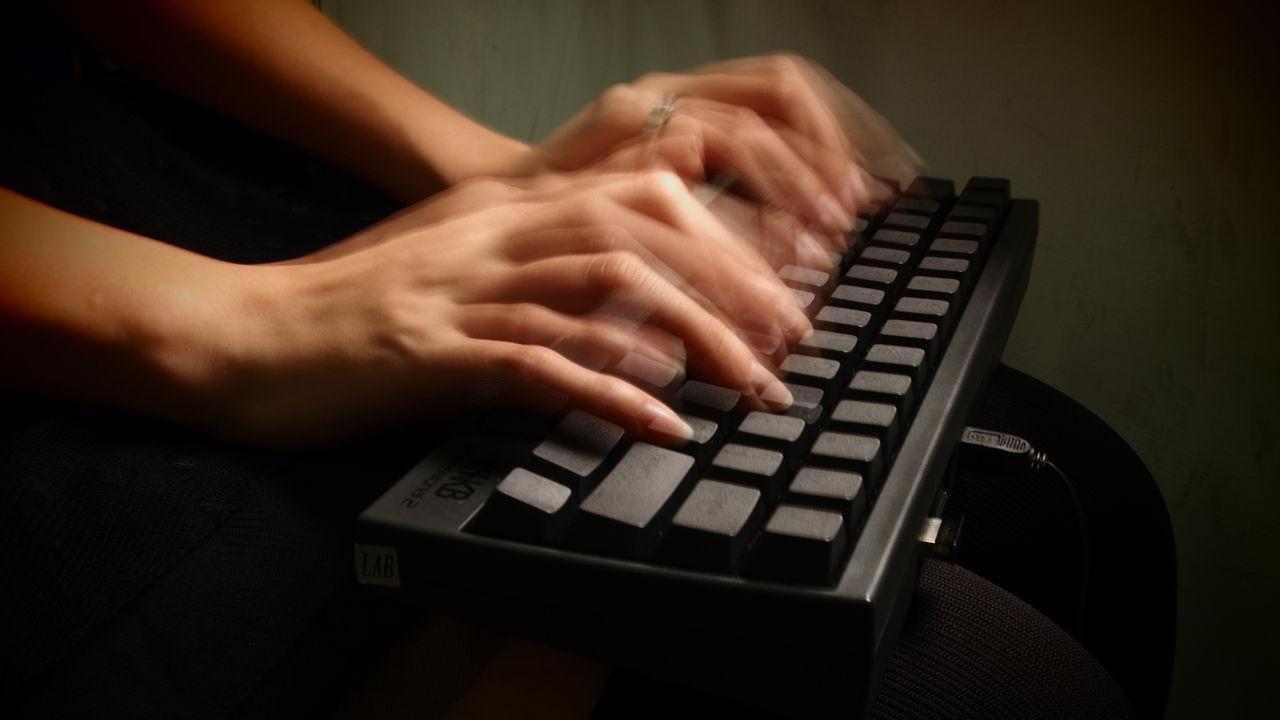Écrire un article plus rapidement étape par étape