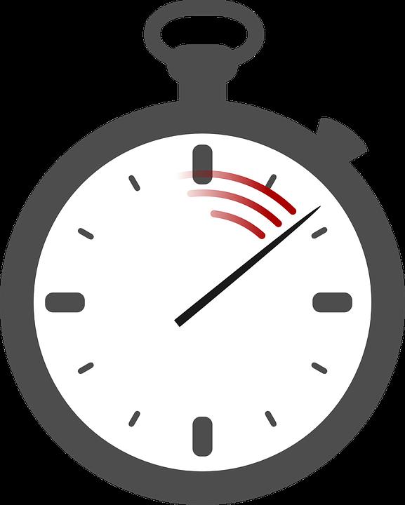 stopwatch-34108_960_720