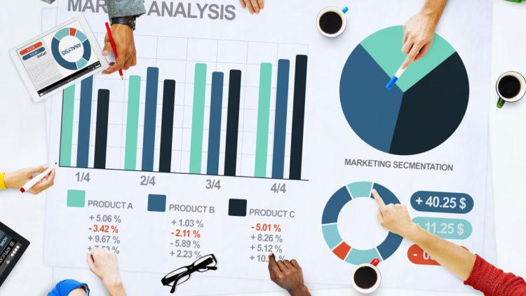Etude de marché rencontre en ligne